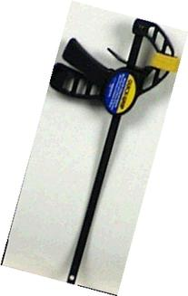 Micro Quick-Grip Bar Clamp And Spreader