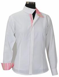 Equine Couture Isabel Coolmax Show Shirt