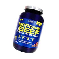 IsoPrime 100 BEEF Protein Isolate