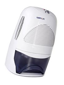 Ivation IVADM35 Powerful Thermo-Electric Dehumidifier