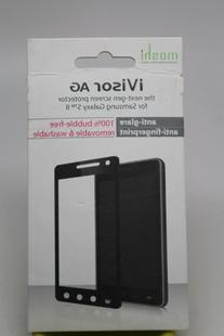 Moshi iVisor AG Screen Protection  for Samsung Galaxy S II
