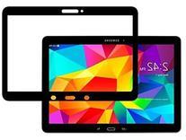 Moshi iVisor Anti-Glare/Anti Fingerprint Screen Protector