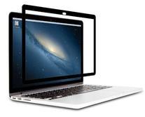 Moshi iVisor Anti-Glare Screen Protector for MacBook Pro 13
