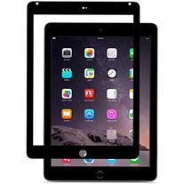 Moshi iVisor Glass for iPad Air 2 - Black