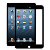 Moshi iVisor Screen Protector AG  for iPad Mini