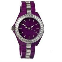 Jet Set J15144-06 St. Tropez Ladies Watch