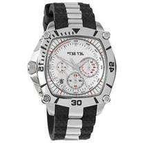 Jet Set J29669-162 Monza Mens Watch