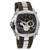 Jet Set J29669-762 Monza Mens Watch