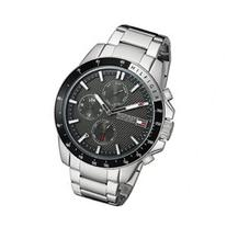 Men's Tommy Hilfiger Jace Multi-Function Watch 1791165