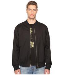 Versace Jeans - Jacket EC1GPB908  Men's Coat