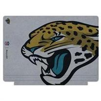 Jacksonville Jaguars Sp4 Cover - QC7-00150