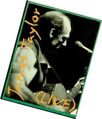James Taylor : Piano/Vocal/Chords