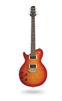 Line 6 James Tyler Variax JTV-59 Modeling Electric Guitar;