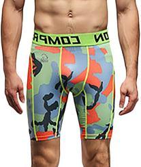 Barracuda Men's Jammer Swimsuit,Tirenno,38