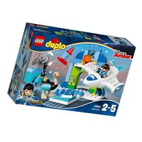 """Japan Lego - Lego Duplo not Miles of Tomorrowland ghosted """""""