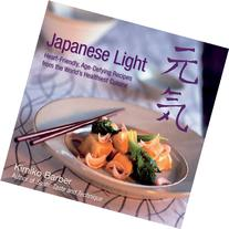 Japanese Light