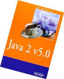 Java 2 V5.0 / The Complete Reference Java J2SE 5 Edition