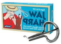 Jaw Harp by Schylling - Child's old fashioned musical