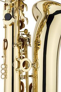 Jean BaptisteJB686BL Baritone Saxophone