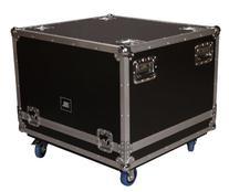 JBL Bags JBL-FLIGHT-SRX718S/VRX918S Flight Case for  SRX718S