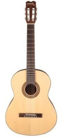 Jasmine JC25-NAT J-Series Classical Guitar, Natural