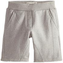 Request Jeans Little Boys' Shawn, Grey Heather, Small