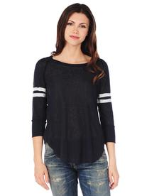 RD Style Sport Jersey Small