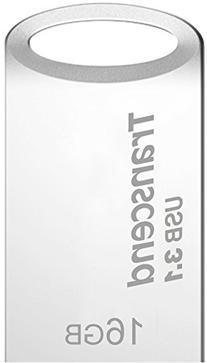 Transcend 16GB JetFlash 710 USB 3.1/3.0 Flash Drive