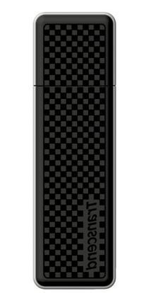 Transcend 64GB JetFlash 780 USB 3.0 Flash Drive