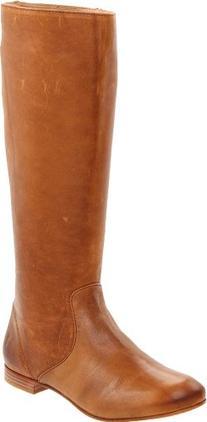 Frye Women's Jillian Pull-On Boot
