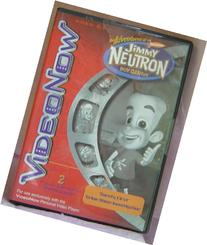 Video Now Jimmy Neutron 2 Episodes