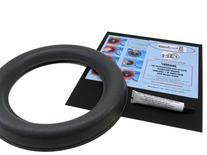 "JL Audio 12W7 Speaker Foam Edge Repair Kit, 12"", 12W7, Extra"