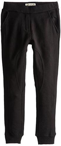 Request Boys' Jogger Pants