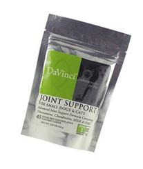 DaVinci Laboratories Joint Support  45 Soft Chews by Unknown