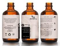 ArtNaturals USDA Certified Organic Jojoba Oil,  Best for