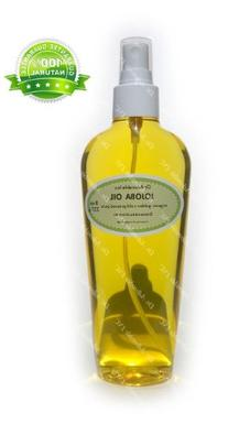 Jojoba Oil Great for Skin Hair Face & Nails Lips Cuticles