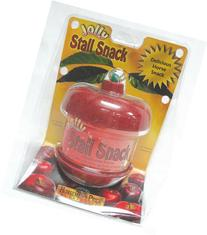Jolly Stall Snack for Horse, Color: Mint