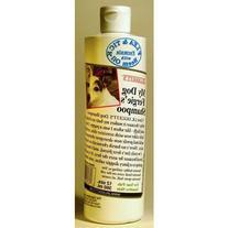 J.R. Liggett's My Dog Fergie's Shampoo 12 oz  Liquid