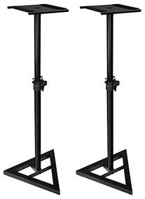 Ultimate Support JS-MS70 JamStands Series Studio Monitor
