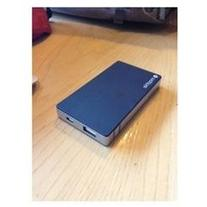 New MOPHIE Juice Pack Powerstation Blue