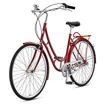 Viva Juliett 3 Bikes & Frames   Hybrid Bikes