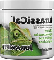 JurassiCal - Dry, 150 g / 5.3 oz