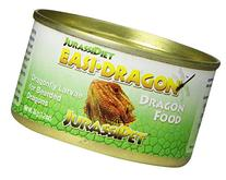 JurassiDiet - EasiDragon, 35 g / 1.2 oz