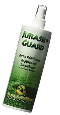 JurassiGuard, 500 mL / 17 fl. oz