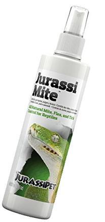 JurassiMite, 250 mL / 8.5 fl. oz