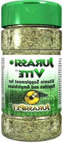 JurassiVite, 50 g / 1.8 oz