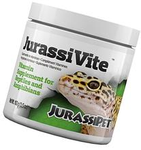 JurassiVite, 100 g / 3.5 oz