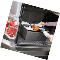 Safety 1st Just-In-Case Storage Station