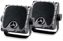 """JENSEN JXHD35 3.5"""" Mini Weatherproof Speaker"""