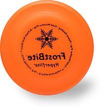 Hyperflite K-10 FrostBite Dog Disc